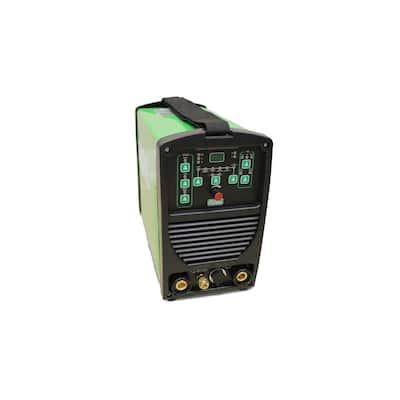PowerARC DC Stick IGBT Welder SMAW/GTAW