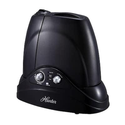 1.5-gal. Ultrasonic Warm/Cool Mist Humidifier