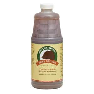 Trident's Pride by Bare Ground 32 oz. Ready-to-Use Liquid