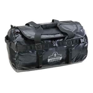 Arsenal 23 in. Water Resistant Tool Duffel Bag