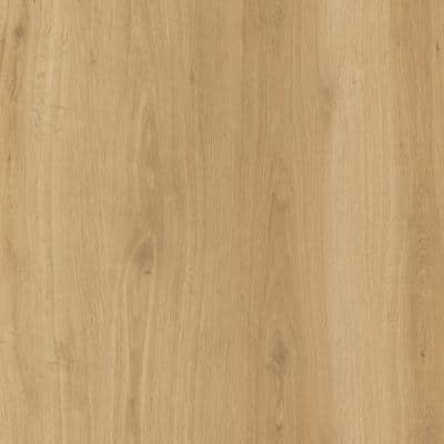 Cooke Maple 8.7 in. W x 59.4 in. L Luxury Vinyl Plank Flooring (21.45 sq. ft.)