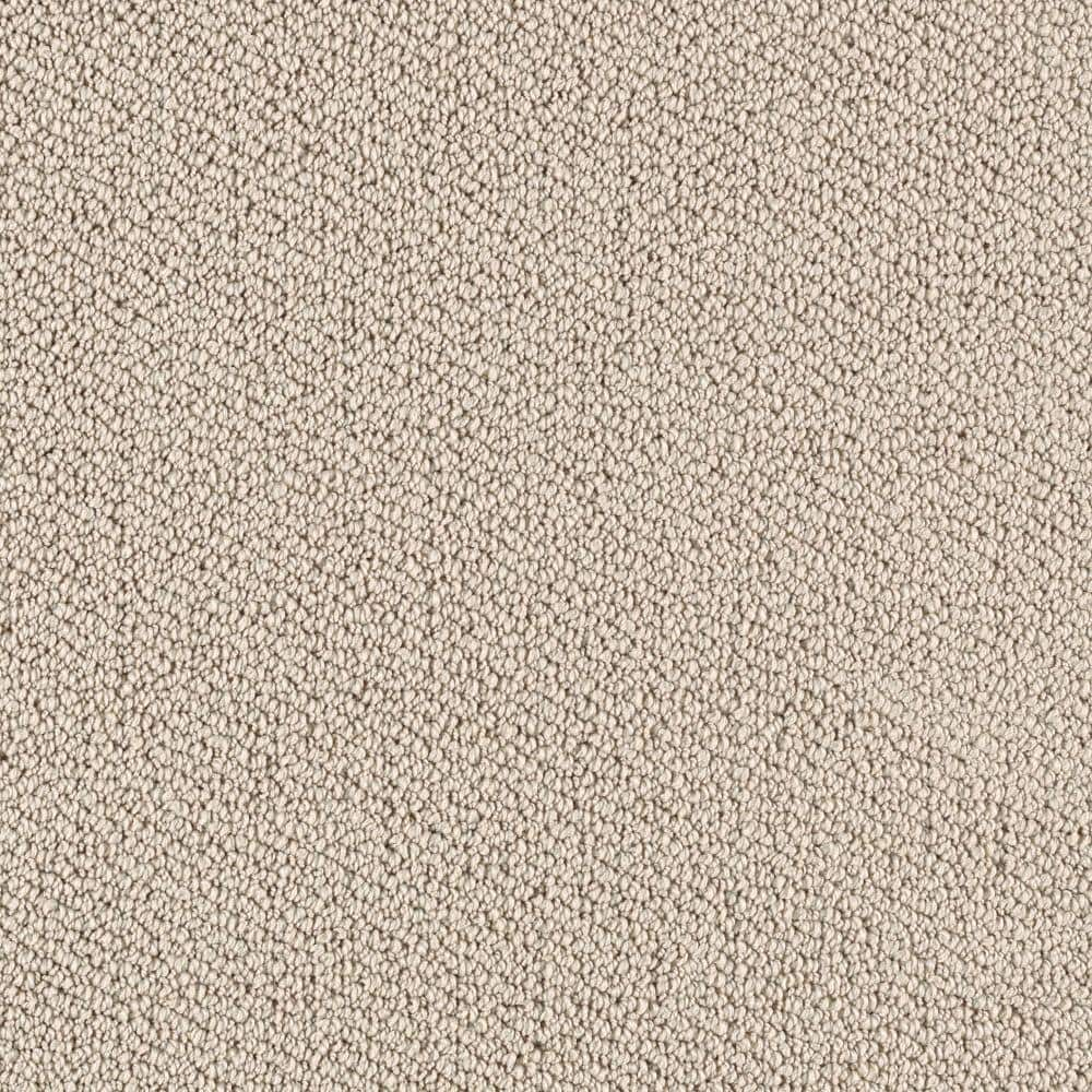 Lifeproof Lower Treasure Color Plaza Buff Pattern 12 Ft Carpet 0547d 25 12 The Home Depot