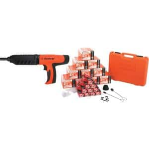 New Cobra+ Value Pack with Tool Pins and Loads