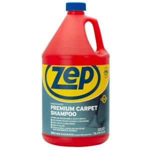 1 Gal. Premium Carpet Shampoo