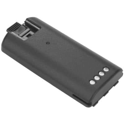 RDX Ultra-High Capacity Lithium-Ion Battery