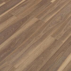 Vinyl Pro With Mute Step Palm Grove Oak 7.25 in. W x 48 in. L Waterproof Luxury Vinyl Plank Flooring (24.03 sq. ft)