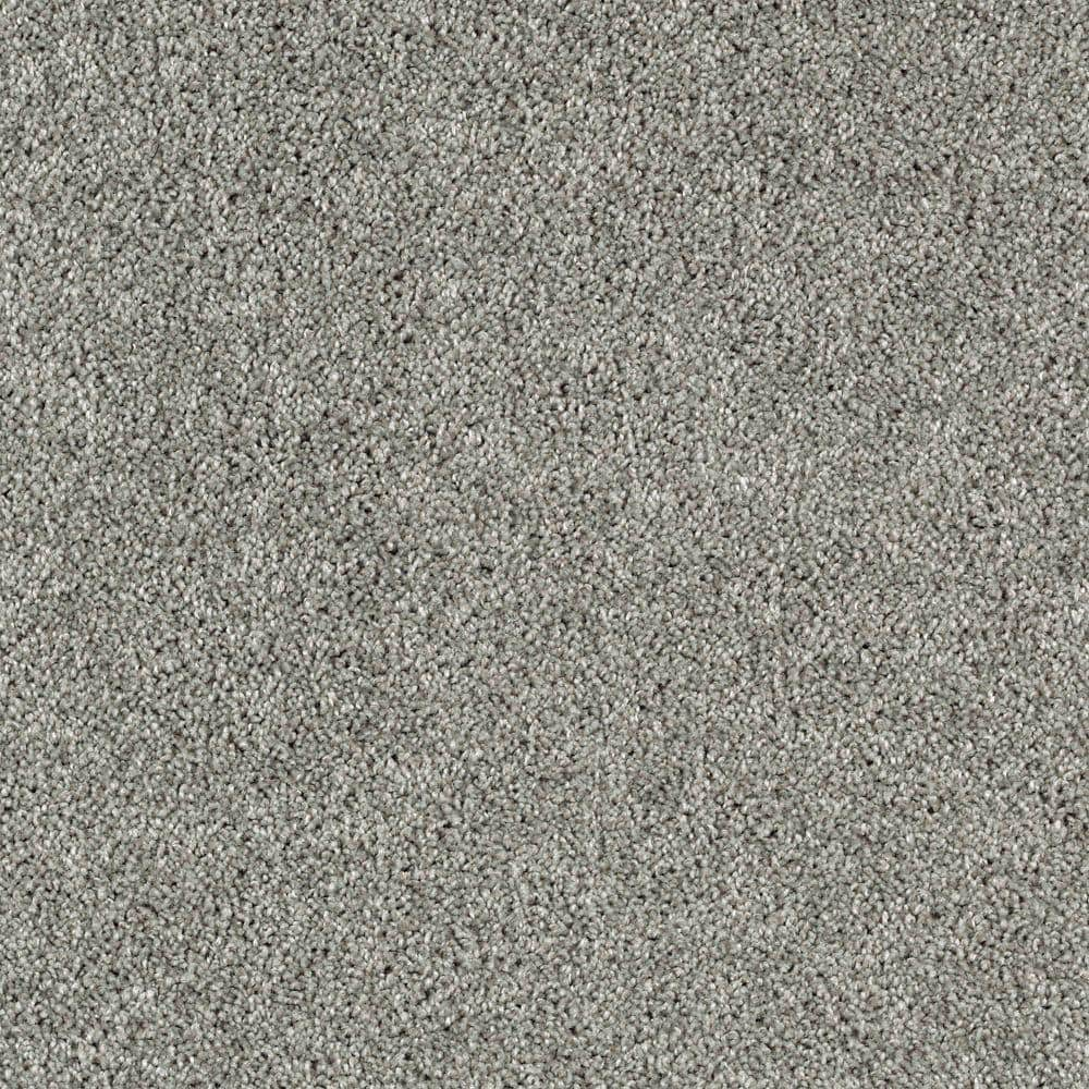 Lifeproof Gorrono Ranch Ii Color Vintage Texture 12 Ft Carpet 0544d 22 12 The Home Depot
