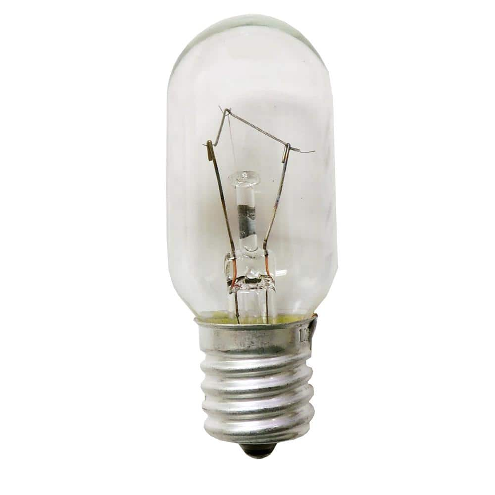 Supco Replacement Bulb For Whirlpool