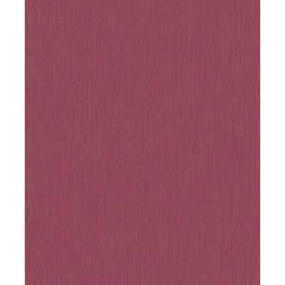 Raegan Red Texture Light Blue Wallpaper Sample