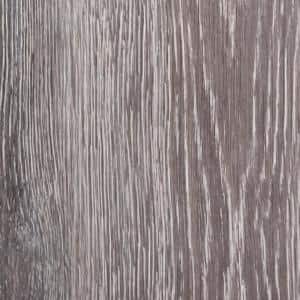 Twilight 7.25 in. W x 48 in. L Looselay Luxury Vinyl Plank Flooring (36 sq. ft./case)