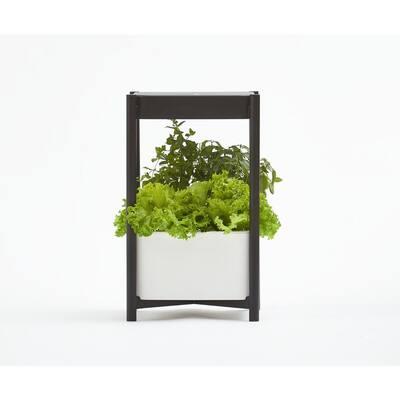Twelve Indoor Growing System