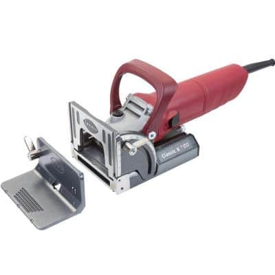 7.5 Amp Classic X Biscuit Joiner