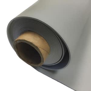 SoundSafe 4 ft. x 8 ft. Acoustic Barrier Roll