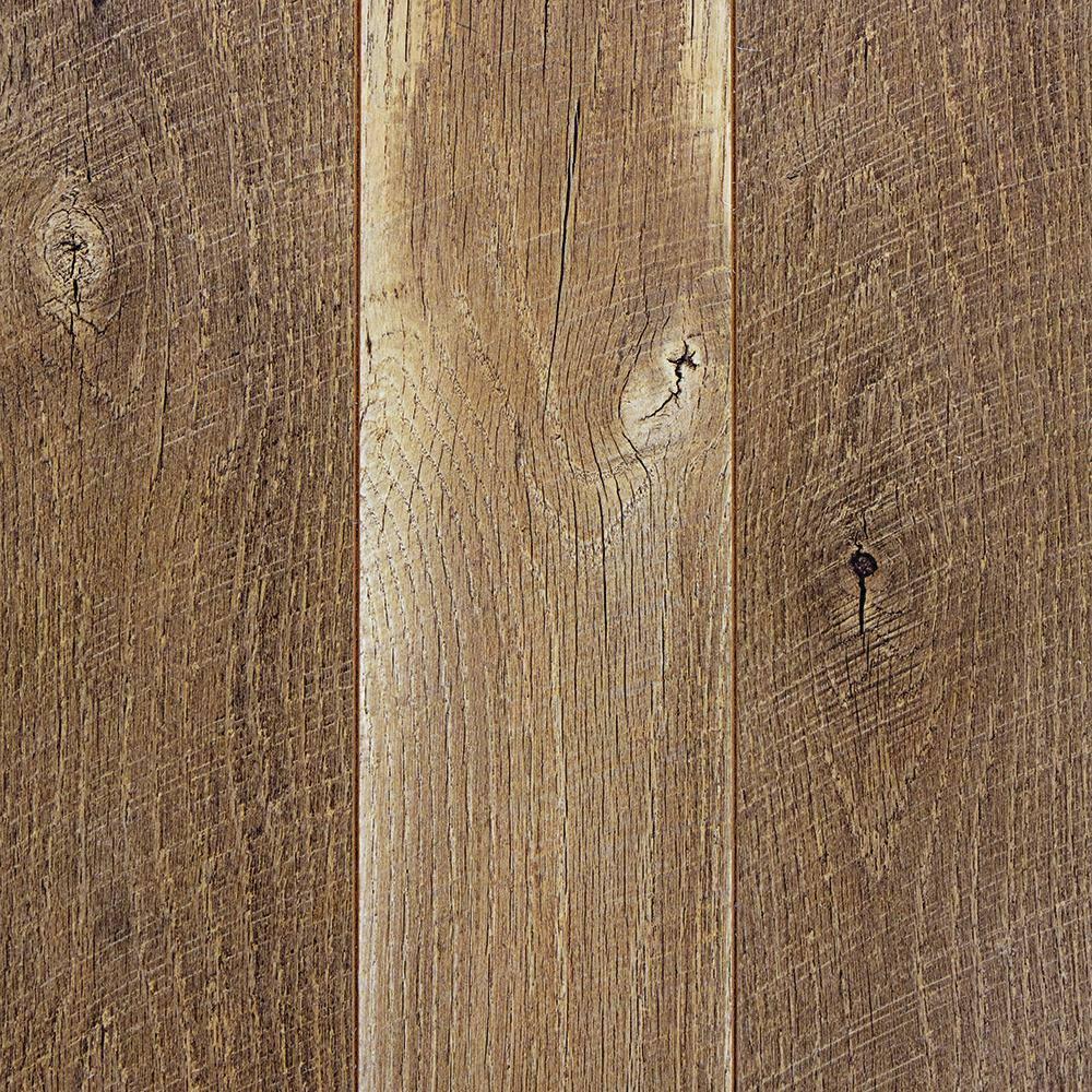 Ann Arbor Oak Laminate Flooring, Ann Arbor Oak Laminate Flooring