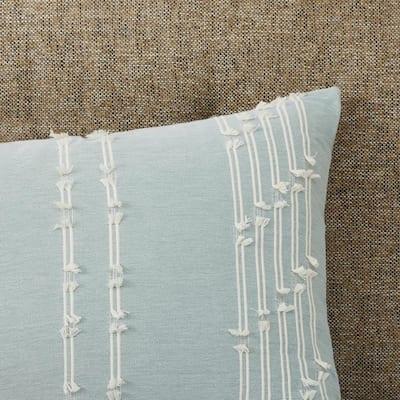 II Kara Comforter Mini Set