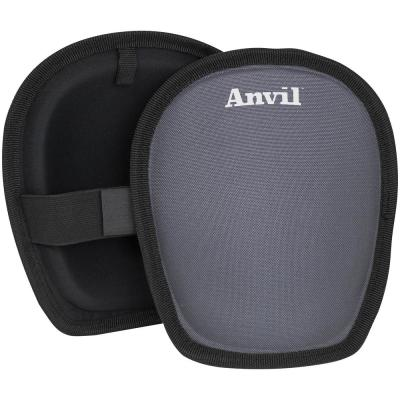 Washable Knee Pads with Neoprene Fabric Liner