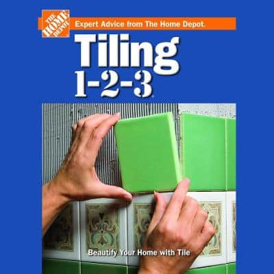 Tiling 2nd Edition