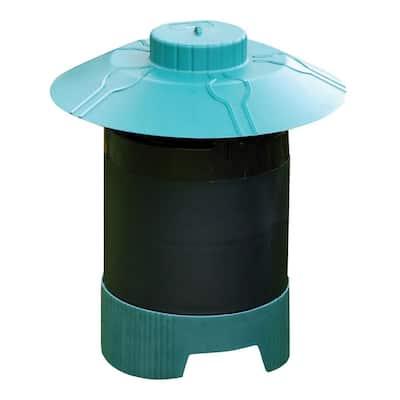MK-06 Protector 1/4 Acre Mosquito Trap