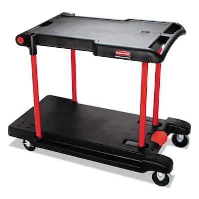 Convertible Utility Cart