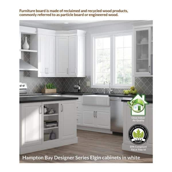 Wall Kitchen Cabinet, Recycled Kitchen Cabinets Florida