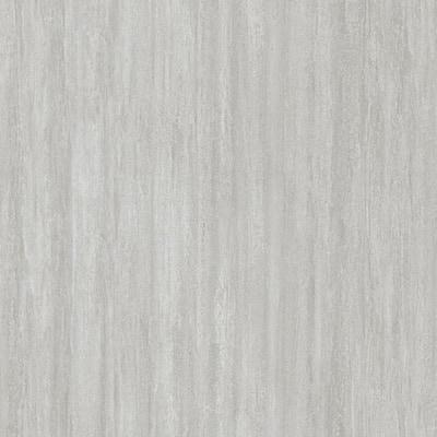 Capitola Silver 16 in. W x 32 in. L Luxury Vinyl Plank Flooring ( 24.89 sq.ft. / case)