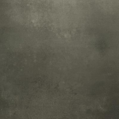 18 in. W x 18 in. L Duke Grey Loose Lay Luxury Vinyl Plank Flooring (36 sq. ft./case)