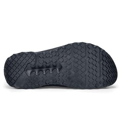 Men's Bloodstone Slip Resistant Slip-On Shoes - Soft Toe