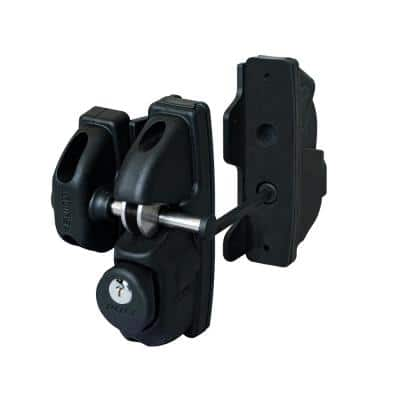 SUMO Gravity Latch, Double Sided