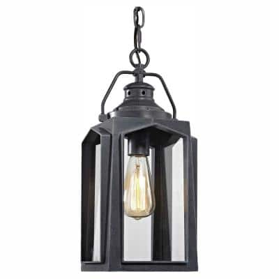 Home Decorators Collection Outdoor Pendant Lights Outdoor Hanging Lights The Home Depot