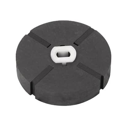 1/2 in. OEM Rotor Kit for Desa Manufactured Kerosene Forced Air Heaters