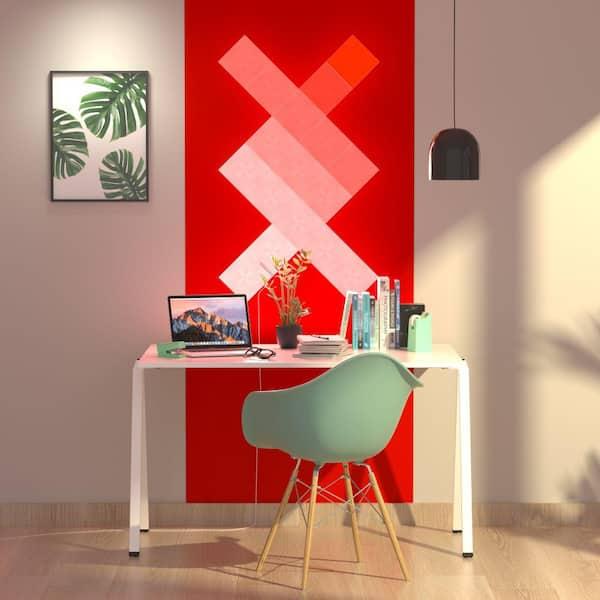 Nanoleaf Canvas Smarter Kit 9Pk