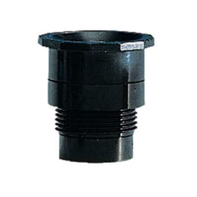 570 MPR+ 15 ft. 180-Degree Pattern Sprinkler Nozzle