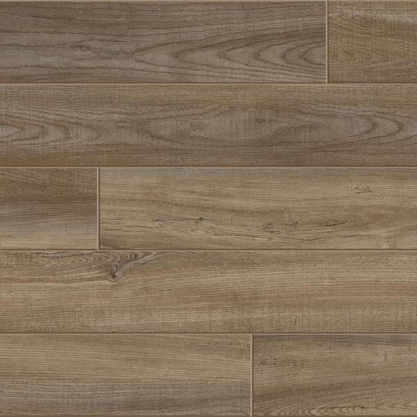 Home Decorators Collection Northbourne, Vinyl Laminate Flooring Home Depot