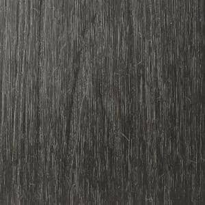 UltraShield Natural Fascia 0.5 in. x 12 in. x 6 ft. Hawaiian Charcoal Composite Fascia Decking Board