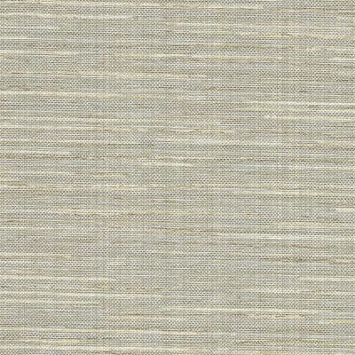 Bay Ridge Neutral Faux Grasscloth Vinyl Strippable Roll (Covers 60.8 sq. ft.)