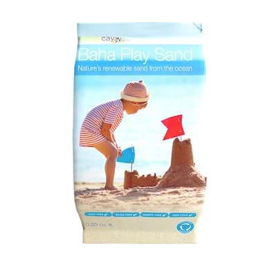 Baha Play Sand