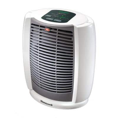 Cool Touch 5115 BTU Ceramic Electric Portable Heater