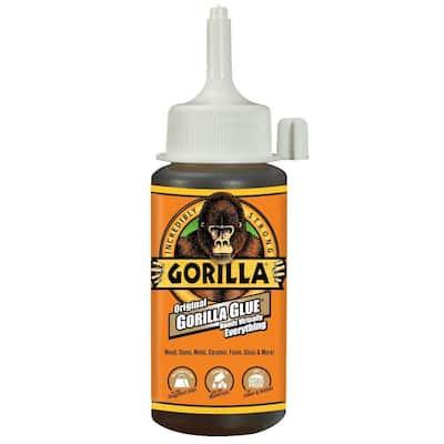 4 oz. Original  Glue
