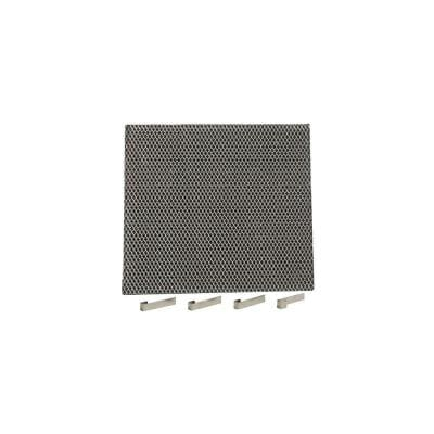 Replacement Charcoal Filter Kit