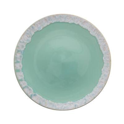 Taormina Aqua Charger Plate