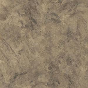 Wilsonart 5 Ft X 12 Ft Laminate Sheet In Burnished Bronze With Virtual Design Matte Finish Y03836037260144 The Home Depot