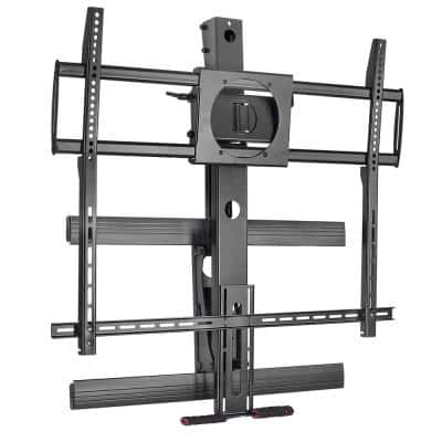 100 or Greater -  TV Mounts