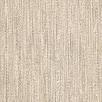 Beige Triticum Texture Beige Wallpaper Sample