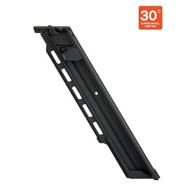 M18 FUEL 30-Degree Framing Nailer Extended Capacity Magazine