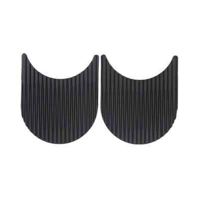 SwurfGrip Black Traction Pads