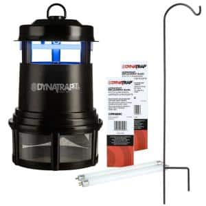 1 Acre Mosquito and Insect Trap Kit