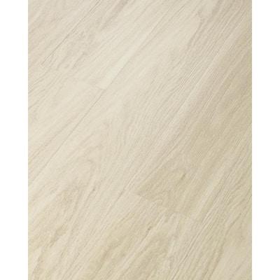 Montana 6 in. W Madrid Click Lock Luxury Vinyl Plank Flooring (23.64 sq. ft./case)