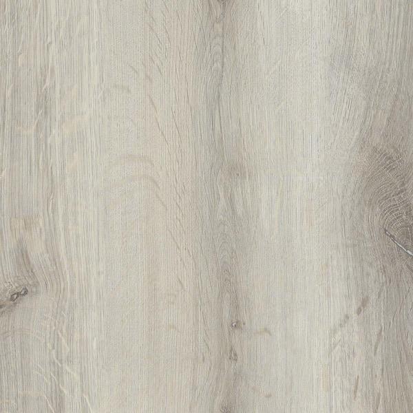 Allure Isocore 7 1 In W X 47 6 L, Allure Laminate Flooring