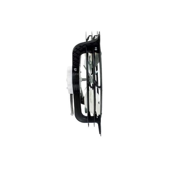 WBMKH Ventilateur de Bande de Cou Ventilateur de Tour de Cou Portable /à Double Vent avec Refroidisseur dair Rechargeable pour Voyager en Plein air USB de Bureau