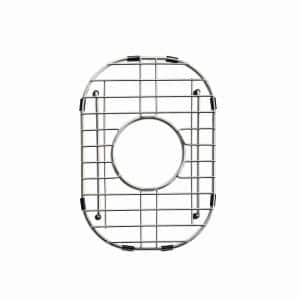 Stainless Steel Bottom Grid for KBU23 Right Bowl 32 in. Kitchen Sink